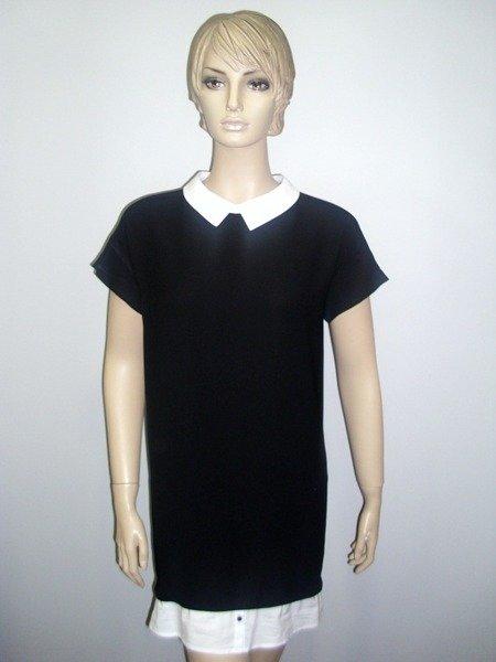5957826d44 3023  16L Sukienka De Facto ...
