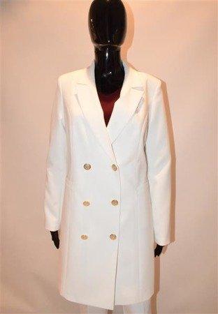 993d0a420191a płaszcze i kurtki | Odzież JULIA Lębork