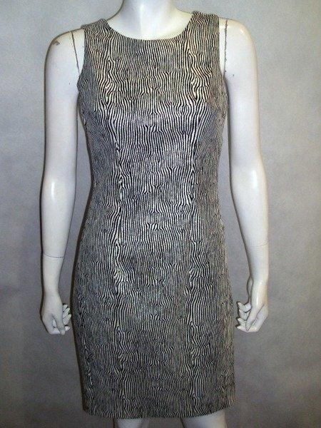 b3304c0617 3053  15Z Sukienka De Facto ...