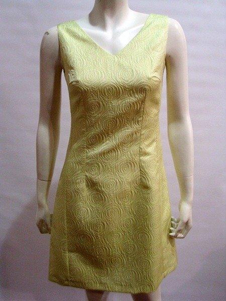 d1c686687b 4676  15L Sukienka De Facto ...