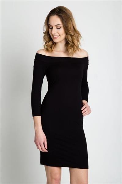 8e5308e4ef B4-70720  18Z Sukienka BIALCON