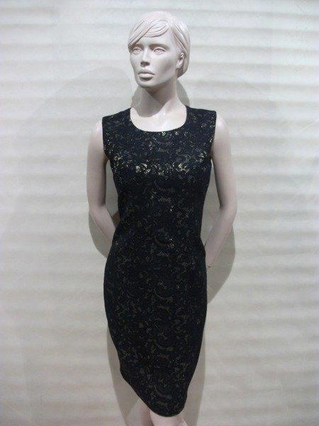 79fb61219a B4-90471  15Z sukienka BIALCON