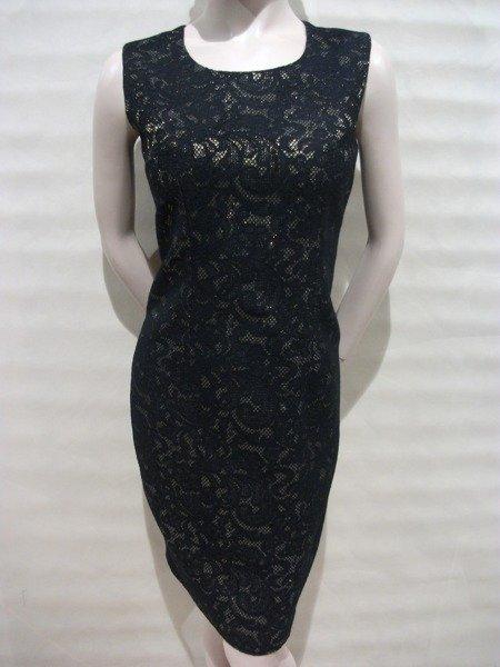 4efbacf6ec ... B4-90471  15Z sukienka BIALCON ...