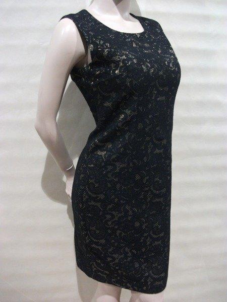 790cd82a0a ... B4-90471  15Z sukienka BIALCON