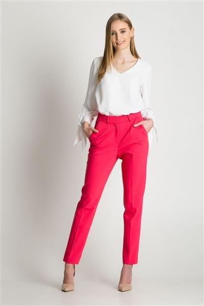 d1f977bf1e ... C3-30090  19L spodnie BIALCON ...