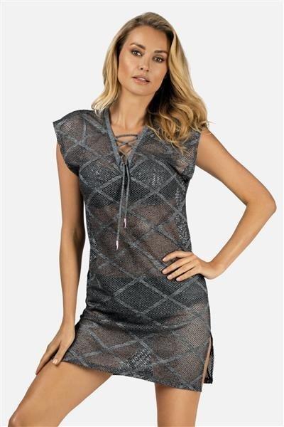 a36c225ba0262a F60/707 /19L sukienka plażowa FEBA | Odzież damska \ sukienki ...