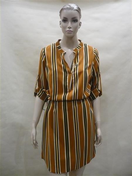 01bd506fab SU-SEMIRIS  18Z Sukienka MODERN LINE
