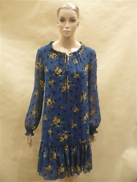 f1d5b2ea98 SU-SOLLENA  18Z Sukienka MODERN LINE