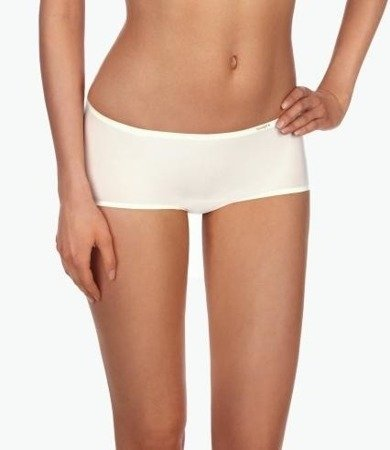 Just Body Make-UP Short majtki TRIUMPH