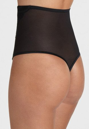 Lovely Sensation Highwaist String majtki TRIUMPH-L