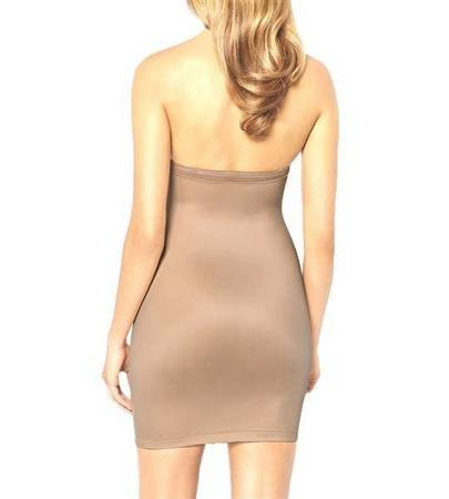 True Shape Sensation Bodydress halka TRIUMPH
